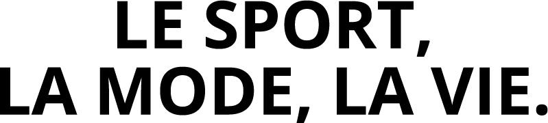le-sport-la-mode-la-vue