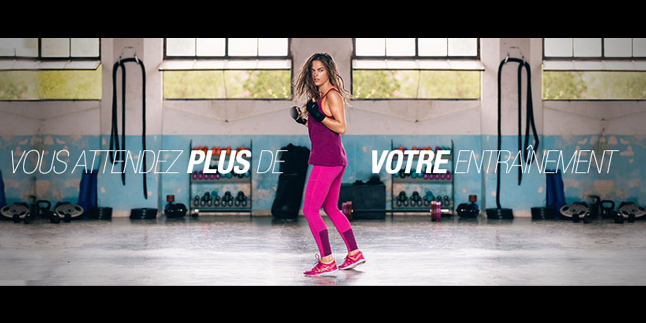 http://www.citysport.fr/wp-content/uploads/2016/03/asics.jpg